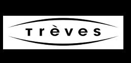 Treves Logo