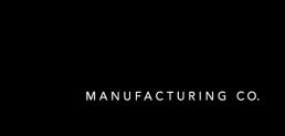 Saunder Manufacturing Co Logo