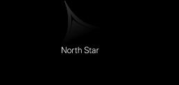 North Star Blue Scope