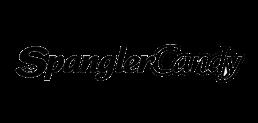 Spangler Candy Logo