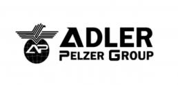 Adler Pelzer Group Logo