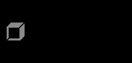Logoplaste Logo