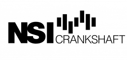 NSI Crankshaft Logo